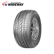 Chinese tire manufacturer new tires wholesale with full size model