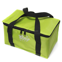 drink cooler bag,mini water cooler bag,vegetable cooler bag