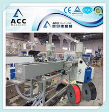 3D Printer Filament Extruding Machine