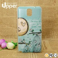 2016 china wholesale funky fancy cute 3d silicon custom printed mobile phone case for Samsung galaxy j7 j5 j1