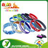 Wholesale Custom Wrist Band Rubber Bands