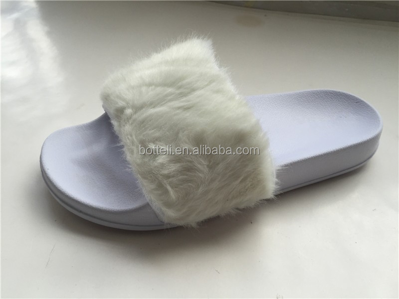 womens new eva slider slippers