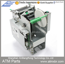 ATM bank machine spare parts 009-0023147 NCR 40 COLUMN RS232 Thermal Journal Printer 0090023147