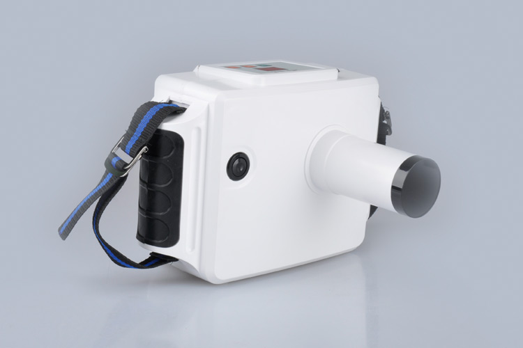 Authentic TianJie Brand BLX-8 China Dental X-ray Camera