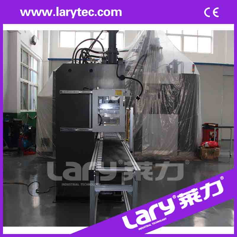 rubber strip joint equipment high quality new technology made in China