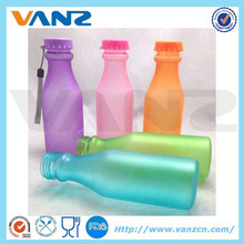 plastic bottle 500ml mineral water