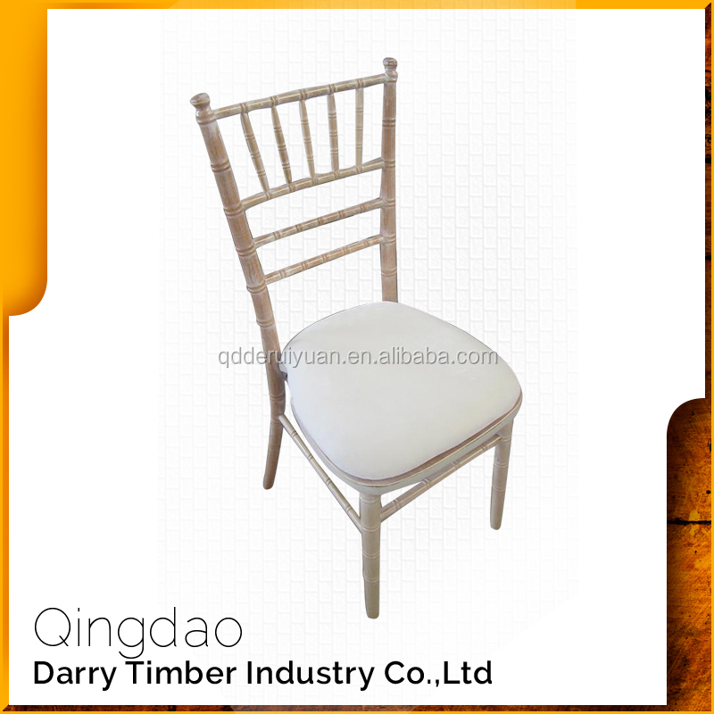 Hotel furniture strong and durable chair used stackable hotel banquet chairs