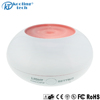 Aroma Mist Essential Oil Diffusers / Aromatherapy Mist Machine,humidifier Usb Humidifier With Led Light