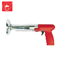 ZG103 High Velocity Fastening Actuated Tool