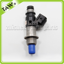 Motorcycles auto part denso 1PD0 fuel injector kit make in korea