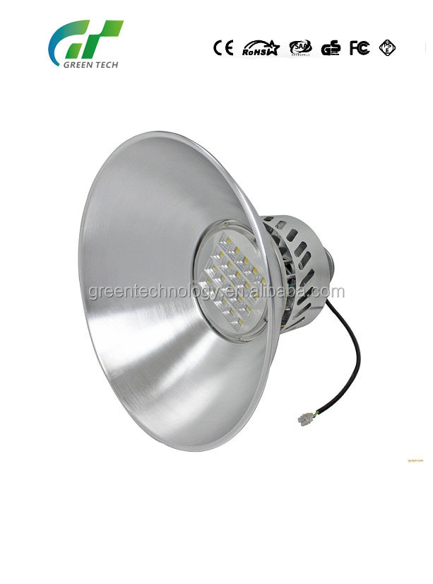 IP67 LED High Bay Light with CE ROHS