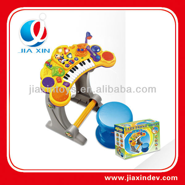 toys electronics keyboard instrument for children