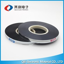 China Facyory Price Metalized PP Film For Capacitor Use