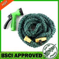 Good quality price magic water garden hose used cars for sale in USA hose expandable as seen tv