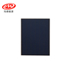 Customized Sunpower Solar Panel 3V/0.4W /China Manufacturer Supply Small Solar Panel For LED Light, Power Supply