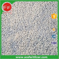 high quality granular state and compound npk classification fertilizer 15-5-25