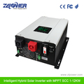 12kw ac dc power inverter with charger
