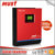 High frequency 4KVA pure sine wave AC/solar priority inverter