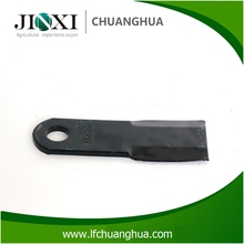 tractor /cultivator/farm machinery spare parts