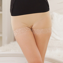 lace sexy women's panties women sexy panty girdle K12
