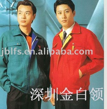 OEM is always fashionable workwear jacket