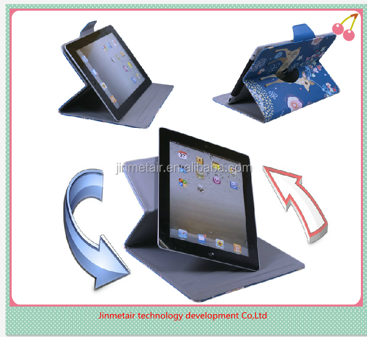 Wholesale protective cover For tablet ASUS TF300