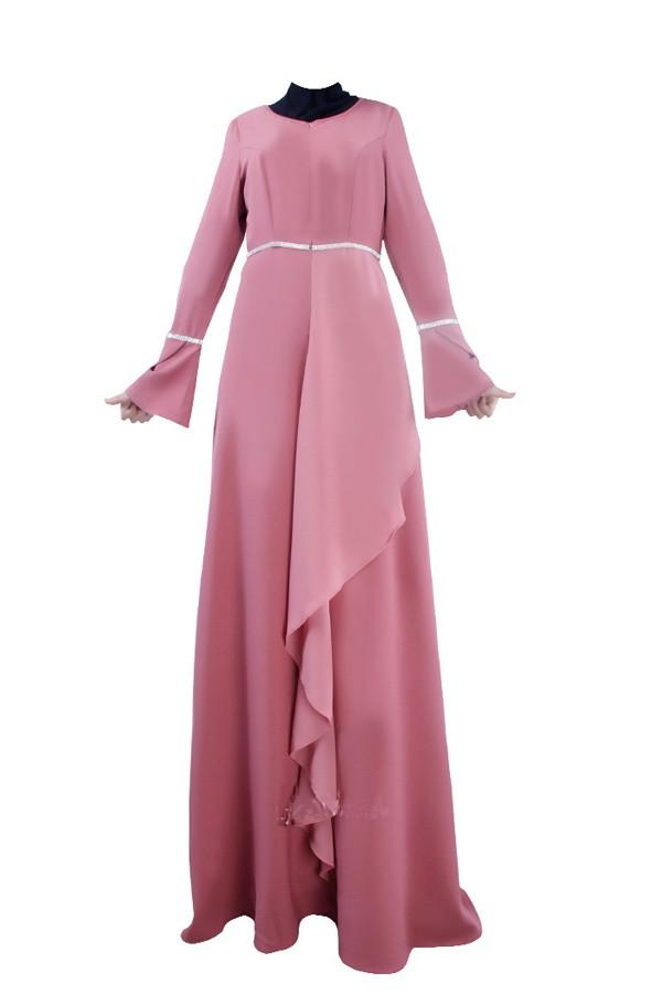 s clothing muslim dress sale new dubai muslim