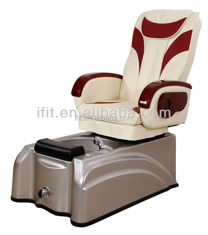 controller spa joy health spa equipment pedicure chair
