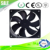 Hot Sale 12025 120*120*25 mm 12 volt DC Axial Cooling Fan with High Speed