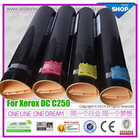 toner cartridge for xerox dcc450 from ASTA factory direct sale top quality products for xerox dcc450