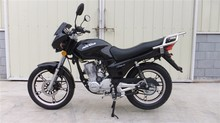 manufacturer of 125cc motorcycle in Guangzhou