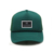 Patch LOGO Custom Sponge High Quality Polyester Trucker Mesh Cap