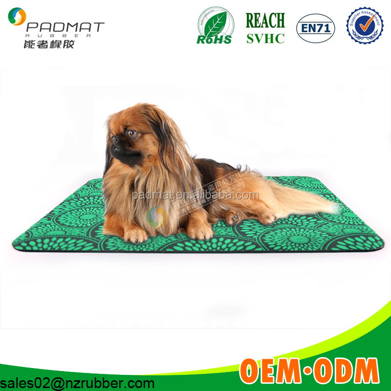 Large Pet Cushion Mat For Car,car seat cover for your lovely pet