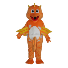 HI CE hot sale dinosaur adult mascot costume, reindeer mascot adult costume,mascot costume for adult