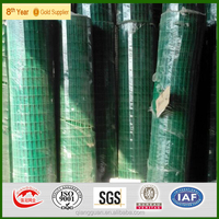 galvanized fence panels, poultry wire