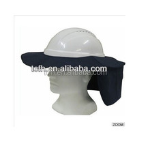 hot selling uv protection safety helmet on Promotion