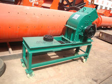 China walnut crusher machine/hammer crusher price