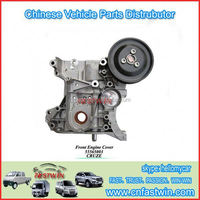 OIL PUMP for Chevrolet Sail 1.4L for OEM: 55565003
