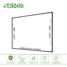 Innovative design lovely military field touch screen optical multifunctional whtieboard
