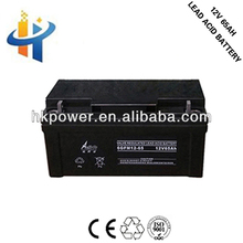 car battery dry charged n70 12v 60ah/70ah automotive industrial battery