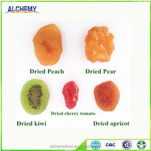 china manufacture dried fruit dried fruits with competitive price