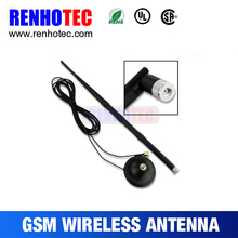 Antenna Wifi Booster with Long Range Extender