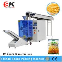 Multihead Weigher Semi Automatic Capsule Filling Machine