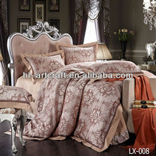 The Best Fashion Bedding Famous Brand Printed Duvet Covers Set