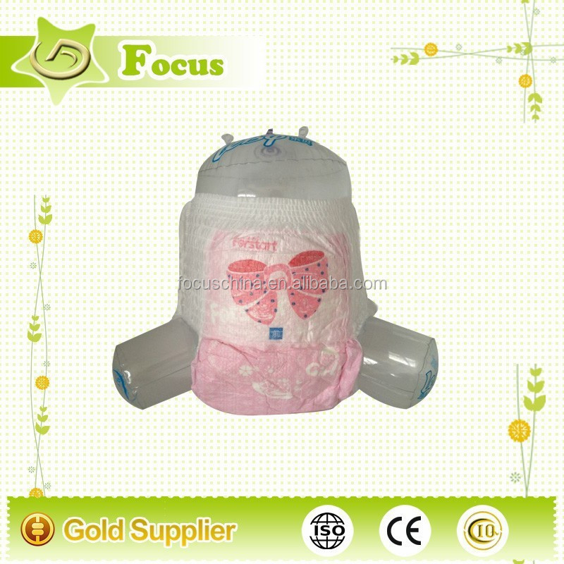 wholesale sleepy disposable baby pants diapers in bulk