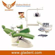 Hospital/Clinical Chair Dental Unit dental die stone