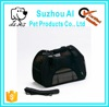 New Comfortable Custom Logo Soft-Sided Pet Carrier