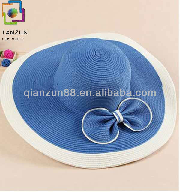cheap partty hats funny sun visor hats