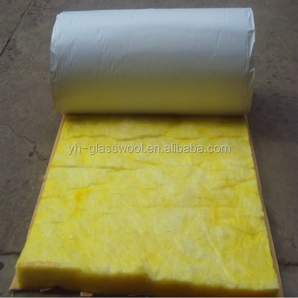 Glass wool insulation materials recycled buy glass wool for Glass wool insulation