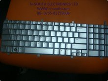 Factory Price For HP X18 SILVER KEYBOARDS